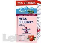 Swiss MEGA BRUSINKY cps.50