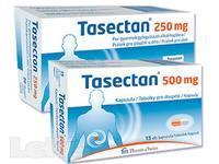 Tasectan 250 mg/20 sáčků