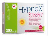 Barny`s HypnoX  StressPro cps 20