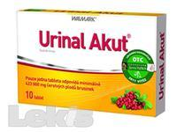 Walmark Urinal Akut New tbl.20