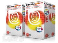 ForFit CranbeAkutfit cps 10+10