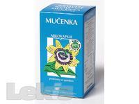 Arkokapsle Mucenka cps.45