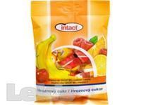Hroznový cukr-sáček ovocný mix  75 g