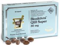 Bioaktivní Q10 Super cps.60x30mg (Bio-Quinon Q10 )