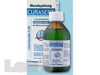 CURAPROX CURASEPT ADS 220 ústní voda 200ml 0.20%