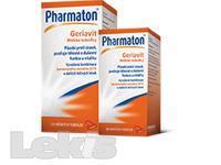 Pharmaton Geriavit por.cps.mol.30 Boehringer Ingelheim