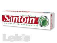 Santoin zub pst 120g+ús.v.-Wal