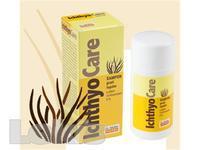 DR.MULLER ICHTHYO CARE šampon pr.lupům 3