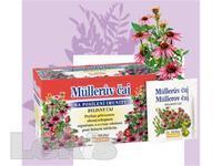 Mullerův čaj na posílení imunity n.s.20x1,5g -MPh