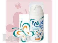 Lubrikac.gel Ty a Ja  Tea Tree Oil  100ml Dr.Muller