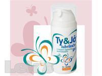 Lubrikac.gel Ty a Ja  Tea Tree Oil  100ml Dr.Muller