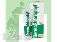 Dermo-Chlorophyl gel 50ml