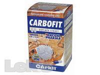 Carbofit tob.60 Carkll