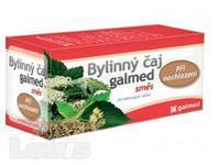 Herbofit Čaj bylinný při nachlazení 20x1,5g