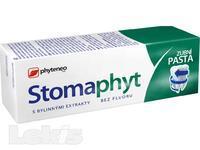 Phyteneo Stomaphyt Zubni pasta 75ml