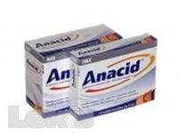 ANACID SUS 12X5ML(SACKY)