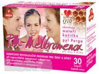MELBROMENOX 30TBL