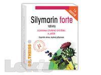 VITAE Silymarin FORTE s antioxydantem 40ks