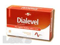 WALMARK Dialevel tbl 30 bls.