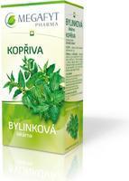 Čaj Bylinková lékárna Kopřiva n.s.20x1.5g