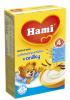 Hami kaše rýž mléčná vanilková 225g