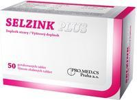 Selzink Plus tbl 50