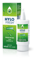 Hylo Fresh 10ml Ursapharm