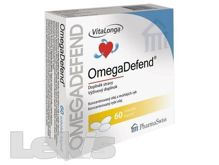 OmegaDefend tob.60